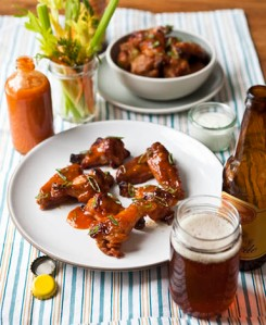 apricot_hot_wings